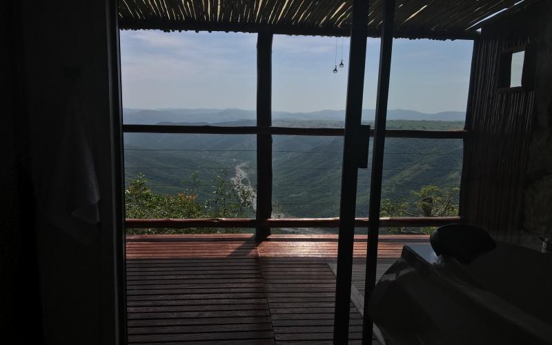 South Africa,1 Bedroom Bedrooms,1 BathroomBathrooms,Chalet,1000