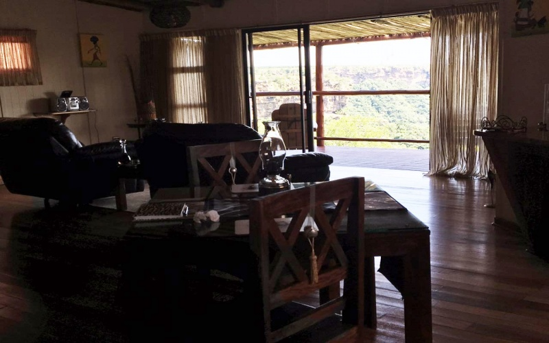 South Africa,1 Bedroom Bedrooms,1 BathroomBathrooms,Chalet,1001