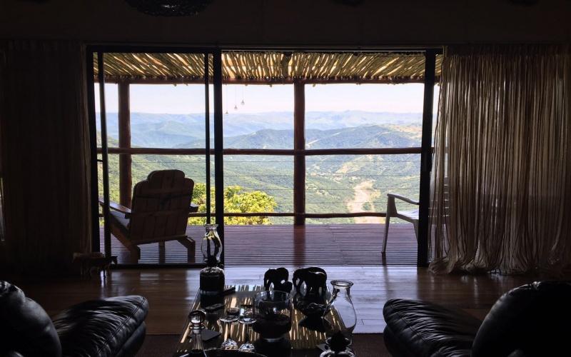 South Africa,1 Bedroom Bedrooms,1 BathroomBathrooms,Chalet,1001