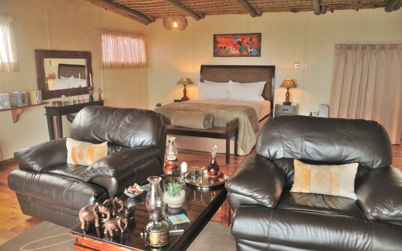 South Africa,1 Bedroom Bedrooms,1 BathroomBathrooms,Chalet,1002