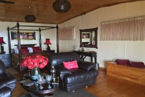 South Africa,1 Bedroom Bedrooms,1 BathroomBathrooms,Chalet,1003