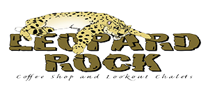 Leopard Rock