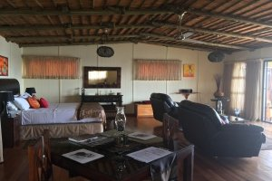 South Africa, 1 Bedroom Bedrooms, ,1 BathroomBathrooms,Chalet,Vacation Rental,1000
