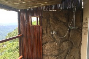 South Africa,1 Bedroom Bedrooms,1 BathroomBathrooms,Chalet,1000