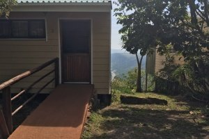 South Africa, 1 Bedroom Bedrooms, ,1 BathroomBathrooms,Chalet,Vacation Rental,1000