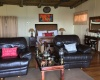 South Africa, 1 Bedroom Bedrooms, ,1 BathroomBathrooms,Chalet,Vacation Rental,1001