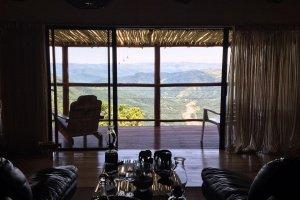 South Africa, 1 Bedroom Bedrooms, ,1 BathroomBathrooms,Chalet,Vacation Rental,1001