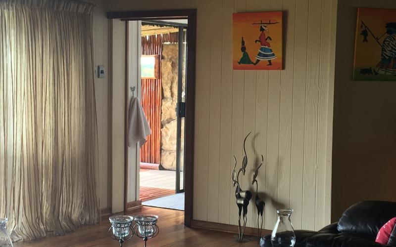 South Africa,1 Bedroom Bedrooms,1 BathroomBathrooms,Chalet,1002