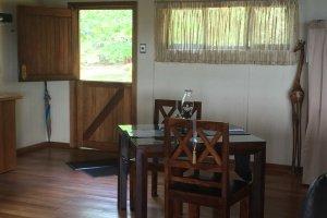 South Africa, 1 Bedroom Bedrooms, ,1 BathroomBathrooms,Chalet,Vacation Rental,1002