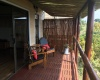 South Africa, 1 Bedroom Bedrooms, ,1 BathroomBathrooms,Chalet,Vacation Rental,1002