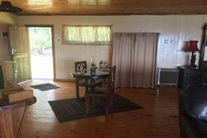 South Africa, 1 Bedroom Bedrooms, ,1 BathroomBathrooms,Chalet,Vacation Rental,1003