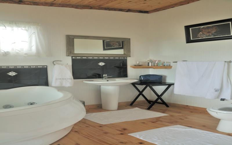 South Africa, 1 Bedroom Bedrooms, ,1 BathroomBathrooms,Chalet,Vacation Rental,1003